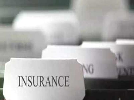 Govt may use acquisition route for general insurers