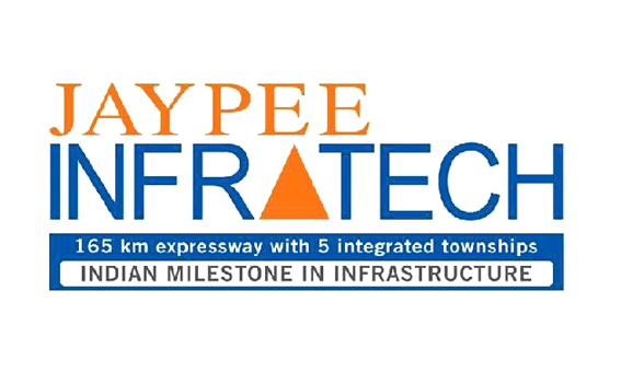 Govt okays NBCC's revised offer to take over debt-ridden Jaypee Infratech
