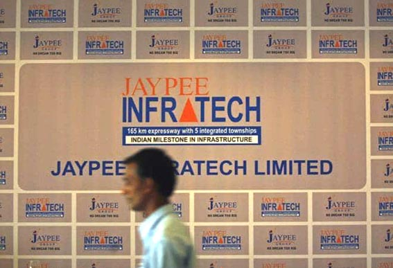 Jaypee Infra insolvency: Lenders put 5 conditions to NBCC for considering bid