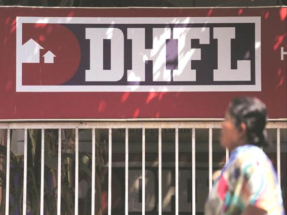 Liquidity-starved DHFL stops fresh deposits, premature withdrawals