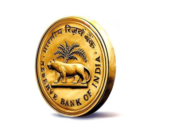 RBI likely to cut rates again in June; none thereafter on rising inflation