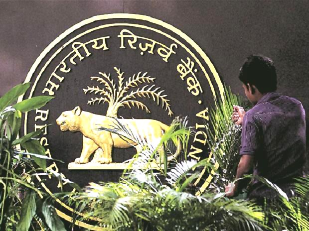 'RBI may cut repo rate by 25 bps in June amid global uncertainty'