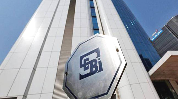Sebi mulls buffer to shield investors in liquid funds