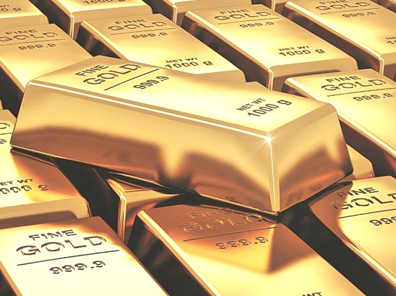Second phase of gold reforms on govt's priority list, revamped GMS on cards