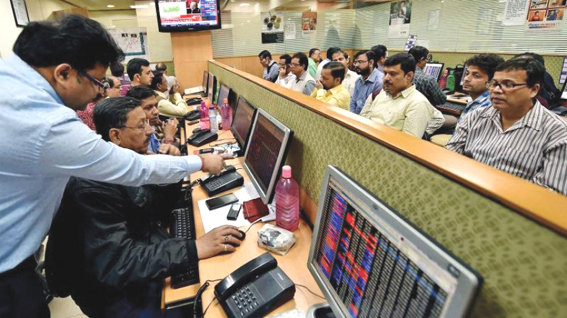 Sensex tanks 491 points to end below 39k on broad-based sell-off