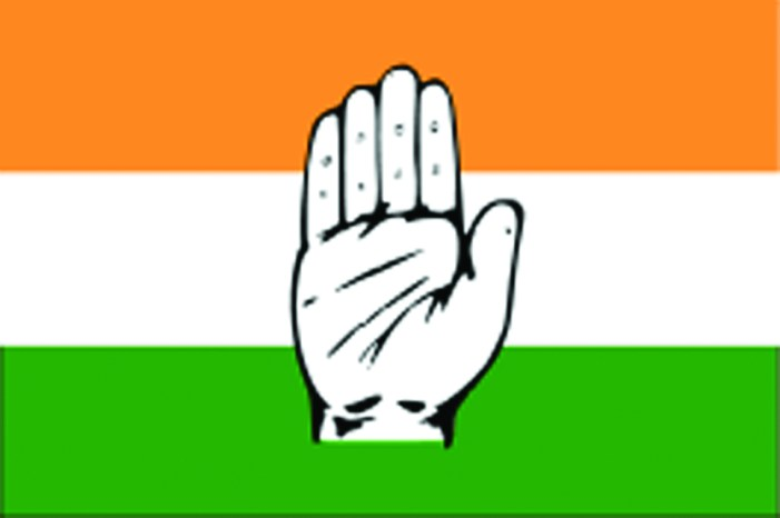 Congress urges divisional administration to address water issue confronting Peerbagh residents