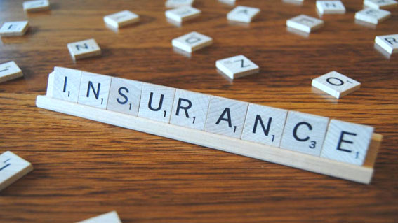 Govt mulls various options for consolidation of PSU general insurers