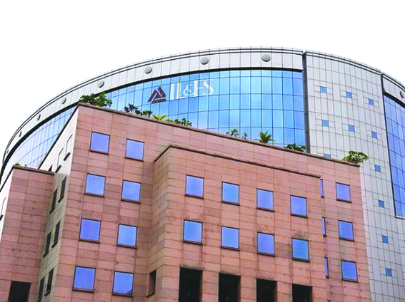 IFIN violated RBI norms to help Sivasankaran pay off IFCI loan: SFIO