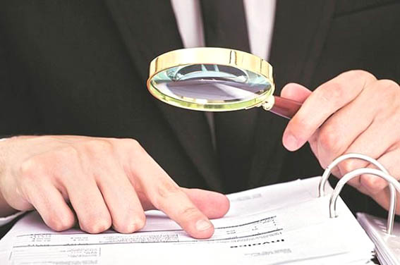 Over Rs 2.05 lakh crore bank frauds in 11 years; ICICI Bank, SBI, HDFC report maximum cases