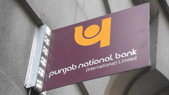 PNB puts on block 6 NPAs with outstanding of over Rs 1000 crore
