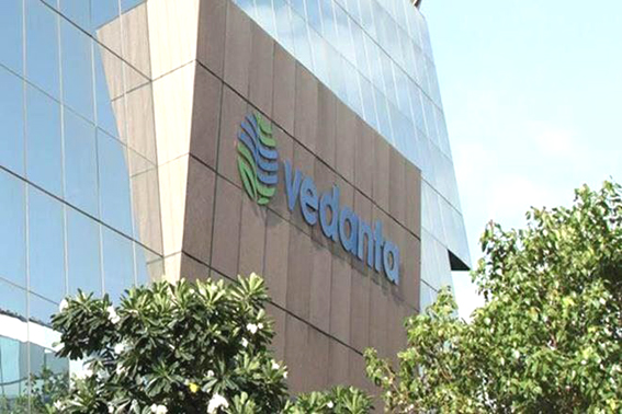 Vedanta's credit profile may weaken if Volcan draws more resources: Moody's
