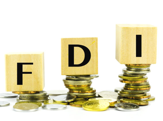 Budget impact: FDI cap in insurance sector may be raised to 74%