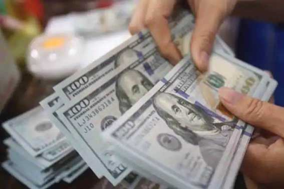 FPIs remain net buyers for 5th month in a row, pump Rs 10384 crore in June