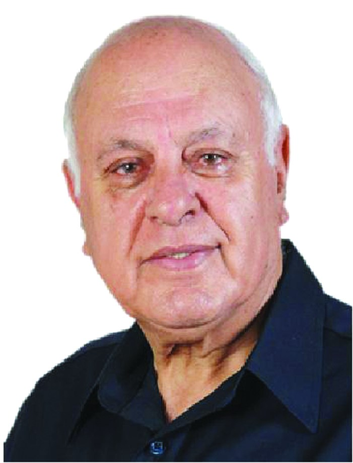 Shun hostilities, initiate result-oriented dialogue: Dr Farooq to Indo-Pak