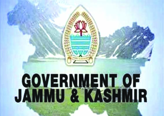 Government to start telemedicine service in Srinagar
