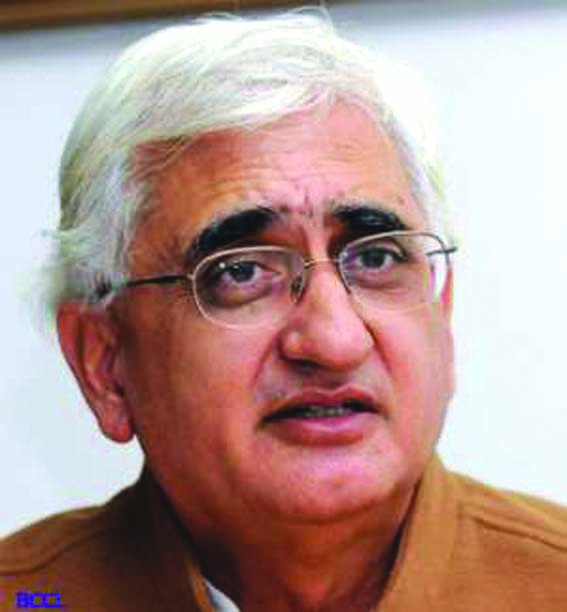 Pak's JK obsession confines it to single-issue foreign policy'