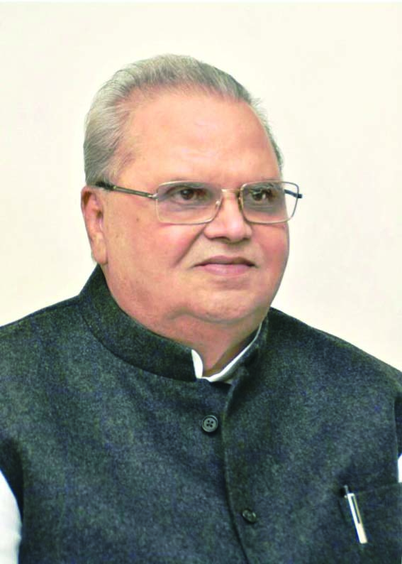Remark 'telling' militants to kill corrupt made in anger: Governor