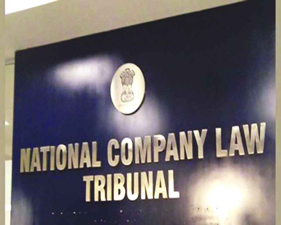 Videocon case: NCLT Mumbai asked to pass order in 3 weeks