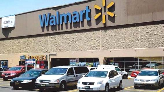 Walmart got $10 billion surprise after buying Flipkart