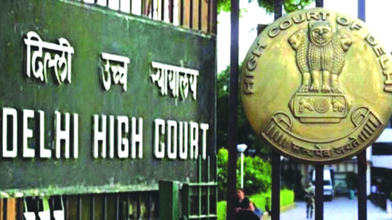 Delhi HC seeks reply from Tihar Jail on conducting interview of Nirbhaya convicts