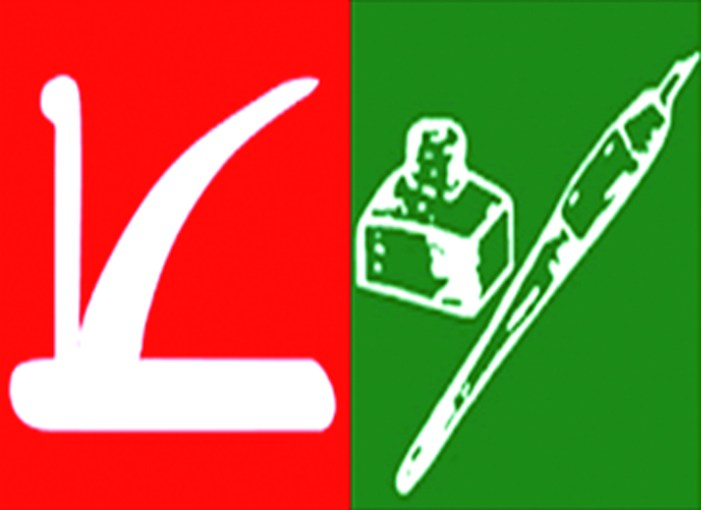 Advisory will create panic: NC, PDP