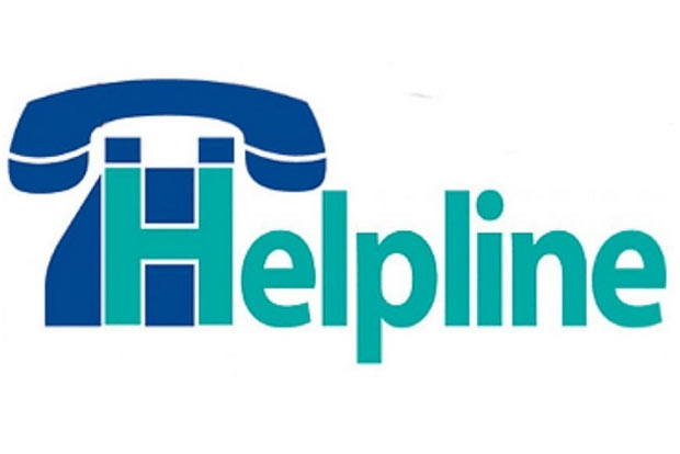 Army sets up helplines to create awareness