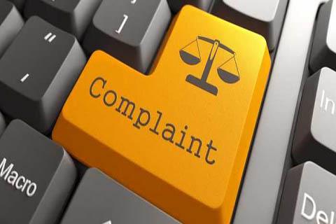 Quarantined people complain of adequate facilities at Jammu centres