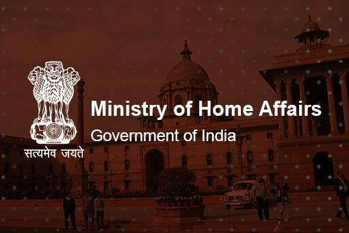 Facilitate movement of asymptomatic stranded persons: MHA to States, UTs