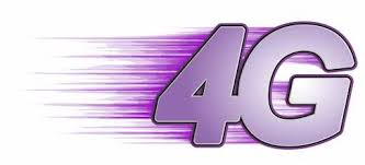 4G Internet Likely To Be Restored