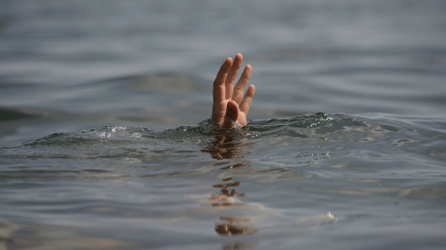 18-year-old youth fished out from Jhelum