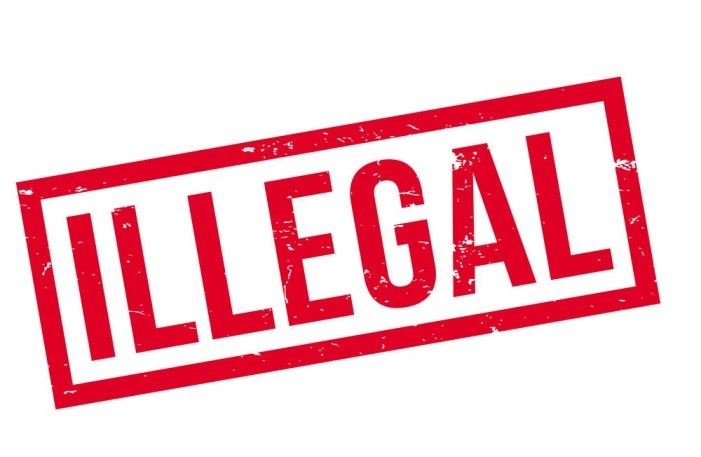 Illegal entries for 11985 Kanal land expunged in Ganderbal