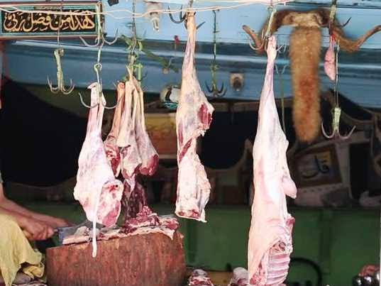 'Officially Mutton is Rs 400 per KG': Director FCS&CA