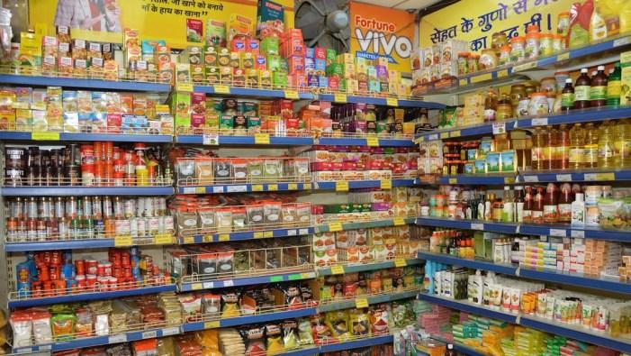 Srinagar administration designates 23 departmental stores for home-delivery