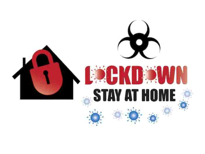 COVID-19 lockdown in Kashmir likely to continue