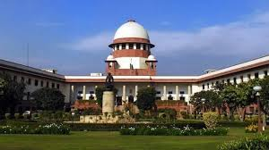 After 28 days, 33 SC Judges hear 50 pleas in chamber