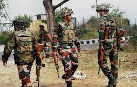 3 militants killed in Lower Munda ,6 civilians injured in blast near encounter site