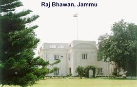 From Rajbhawan to civil secretariat, technology comes handy for Govt officials