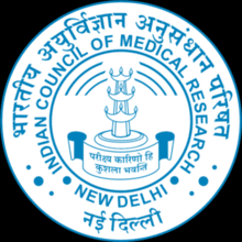 ICMR launches Management Information System for COVID-19 testing labs