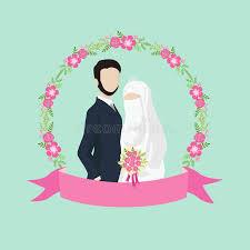 COVID-19 hits wedding industry in Kashmir