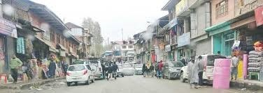 COVID-19: Fear grips Kupwara as 6 test positive in one day