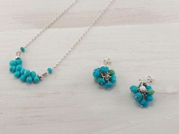 Arizona-Turquoise01