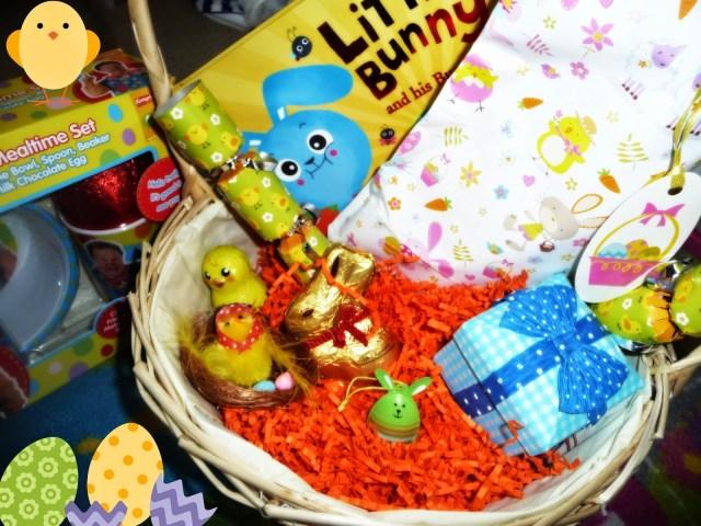 http://preciouslittleworlds.blogspot.co.uk/