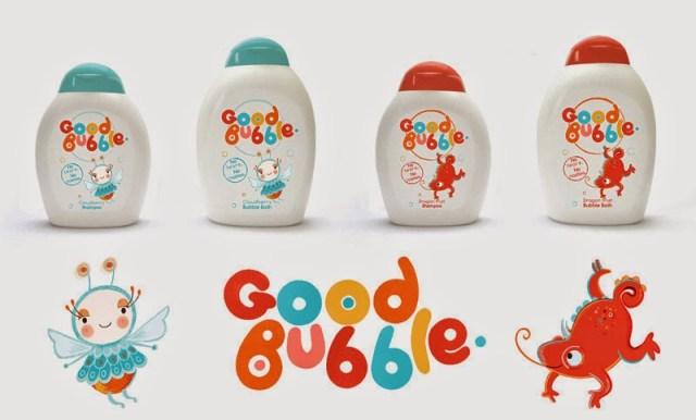 http://www.goodbubble.co.uk/