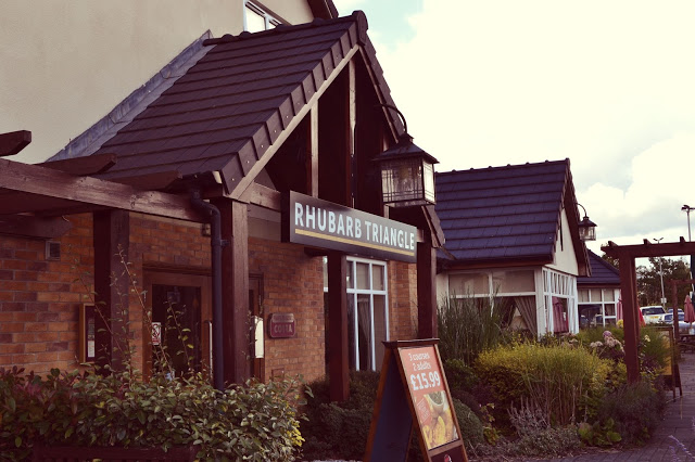 brewers fayre, food, daytime value , two for £10