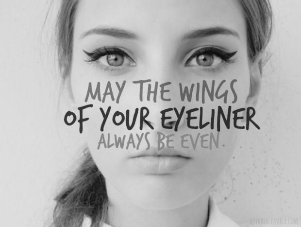 Wingsofeyeliner