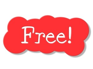 Set Up Your Free Account Today!