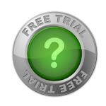 free trial make money online program