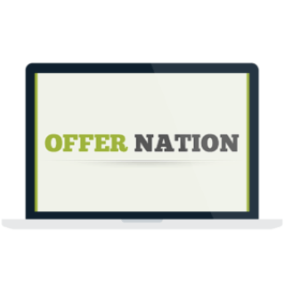 is offernation.com legit