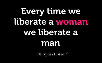 feminist-quotes Mead