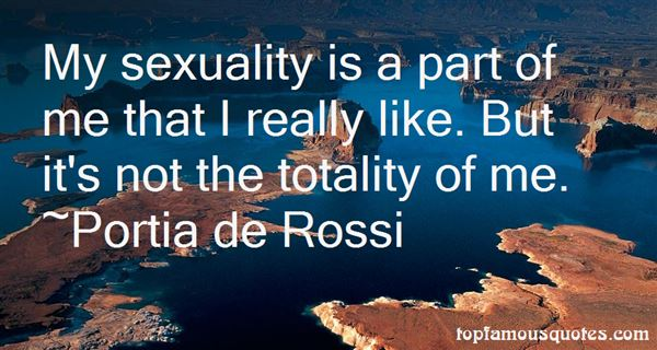 sexuality-quotes-1